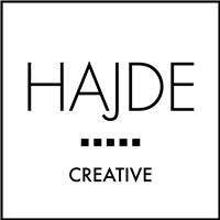 Association Hajde Creative