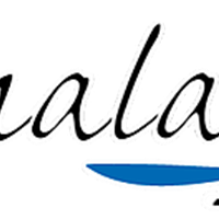 Association - Halage