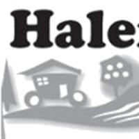 Association - HALEM Nord Ouest