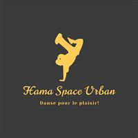 Association - HAMA