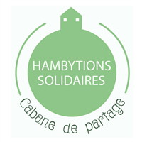 Association Hambytions Solidaires