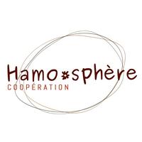 Association - Hamosphere
