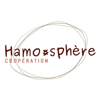 Association Hamosphere