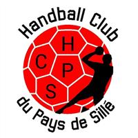 Association - HANDBALL CLUB DU PAYS DE SILLE