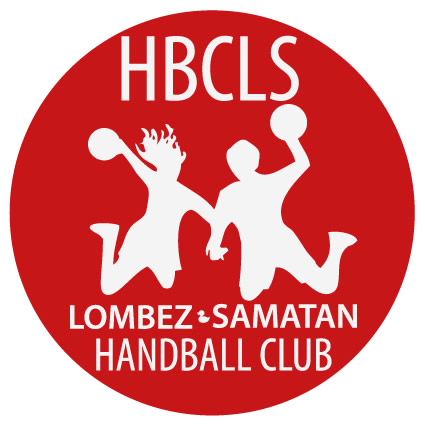 Association - Hand Ball Club Lombez Samatan