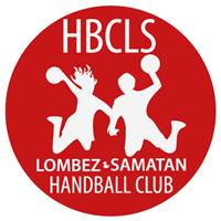 Association Hand Ball Club Lombez Samatan