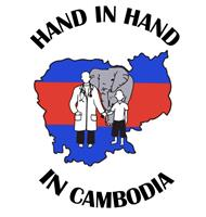 Association Hand in Hand in Cambodia - POEMES