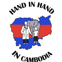 Association - Hand in Hand in Cambodia - POEMES