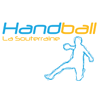 Association HANDBALL LA SOUTERRAINE