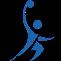 Association - HANDBALL CLUB CHEYLAROIS