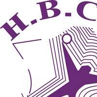 Association - HandBall Club de Libourne - HBCL