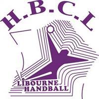 Association - HandBall Club de Libourne - HBCL