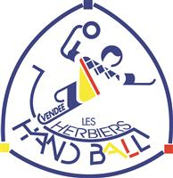 Association handball les herbiers