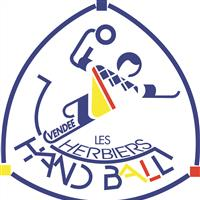 Association - handball les herbiers