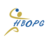Association HANDBALL OLYMPIC PONS GEMOZAC
