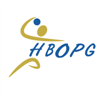 Association - HANDBALL OLYMPIC PONS GEMOZAC