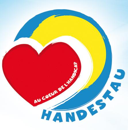 Association - HANDESTAU AU COEUR DE L HANDICAP
