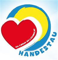 Association HANDESTAU AU COEUR DE L HANDICAP
