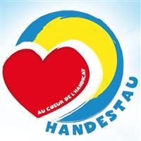 Association - HANDESTAU AU COEUR DE L HANDICAP