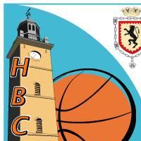 Association - Handi Basket Club Gravelines