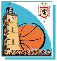 Association Handi Basket Club Gravelines