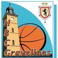 Association - Handi Basket Club Gravelines