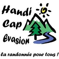 Association - Handi Cap Evasion