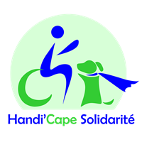 Association Handi'Cape Solidarité