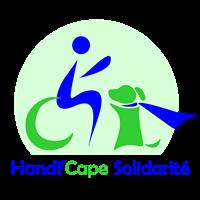 Association - Handi'Cape Solidarité