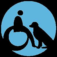 Association - Handi'chiens Val -de-Loire