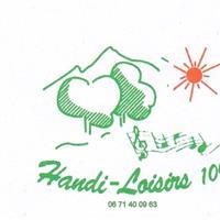 Association - Handi-loisirs 104