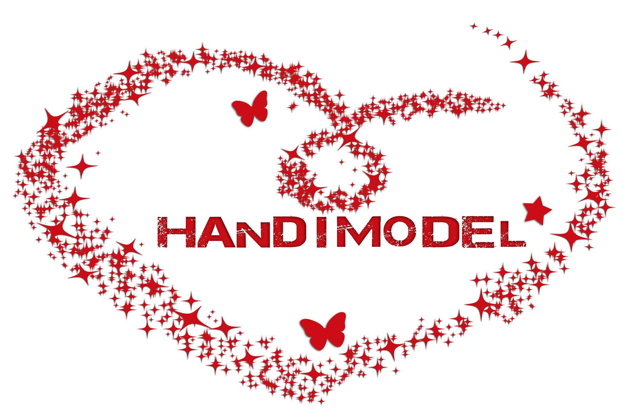 Association - Handi Model