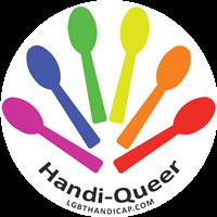 Association - Handi-Queer