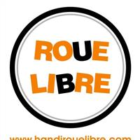Association - Handi Roue Libre