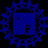 Association - HANDI-SOCIAL