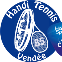 Association - HANDI TENNIS VENDEE