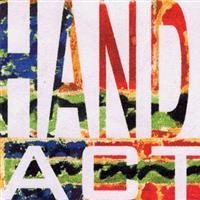 Association - HANDIACT