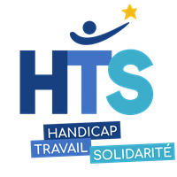 Association HANDICAP TRAVAIL SOLIDARITE