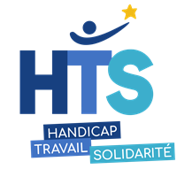 Association - HANDICAP TRAVAIL SOLIDARITE