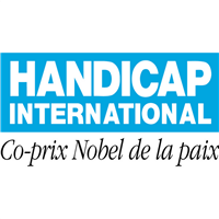Association - Handicap International