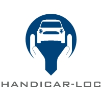 Association - HANDICAR-LOC