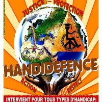 Association - HANDIDEFENCE