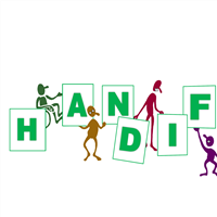 Association - HANDIFAC