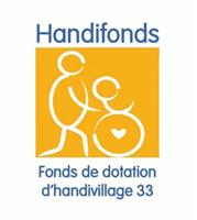 Association HANDIFONDS