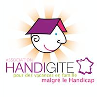 Association - Handigite France