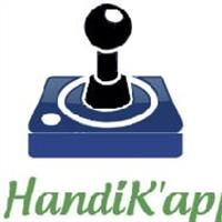 Association - HandiK'app