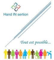 Association Handinsertion