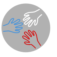 Association - HANDIPLANET SOCIAL CLUB