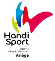 Association HANDISPORT - COMITE DEPARTEMENTAL DE L'ARIEGE