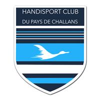 Association Handisport Club du Pays de CHallans